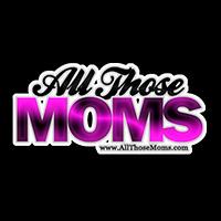 All Those Moms