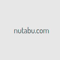 Nutabu